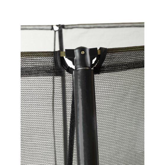 12-93-10-00-exit-silhouette-trampoline-o305cm-zwart-5(1)