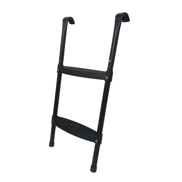 GAME ON SPORT LADDER 75 CM